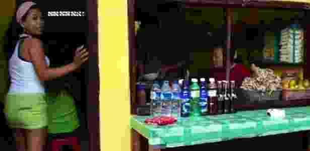 montanha indonesia bbc 2 - SBS - SBS