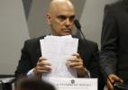Professores de direito (até ministro do STF) copiam os livros dos colegas - Pedro Ladeira/Folhapress