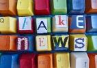Plataformas serão responsabilizadas se desacatarem Justiça, diz Fux - iStock/Getty