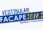 Facape (PE) anuncia resultado do Vestibular 2018/2 - facape