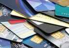 Comerciante que aderir à promoção da Rede terá de pagar conta, diz mercado