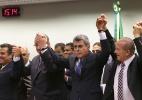 Eraldo Peres-29.mar.2016/Folhapress