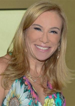 Teresa Surita foi reeleita em Boa Vista com 79,5% dos votos válidos