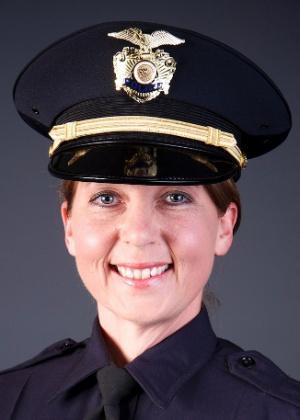 City of Tulsa Police Dept/Reuters
