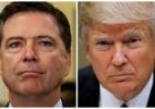 Jonathan Ernst e Kevin Lamarque/ Reuters