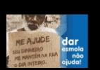 Reprodução/Alerta Ipanema/Facebook