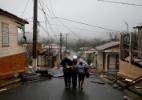 Carlos Garcia/Reuters