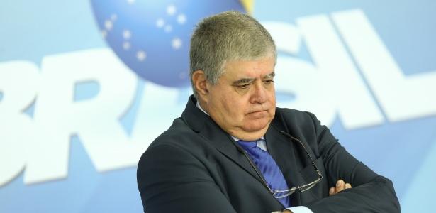 """Para Marun, a crise pode unir base aliada e """"até oposição"""". Parlamentares discordam"""