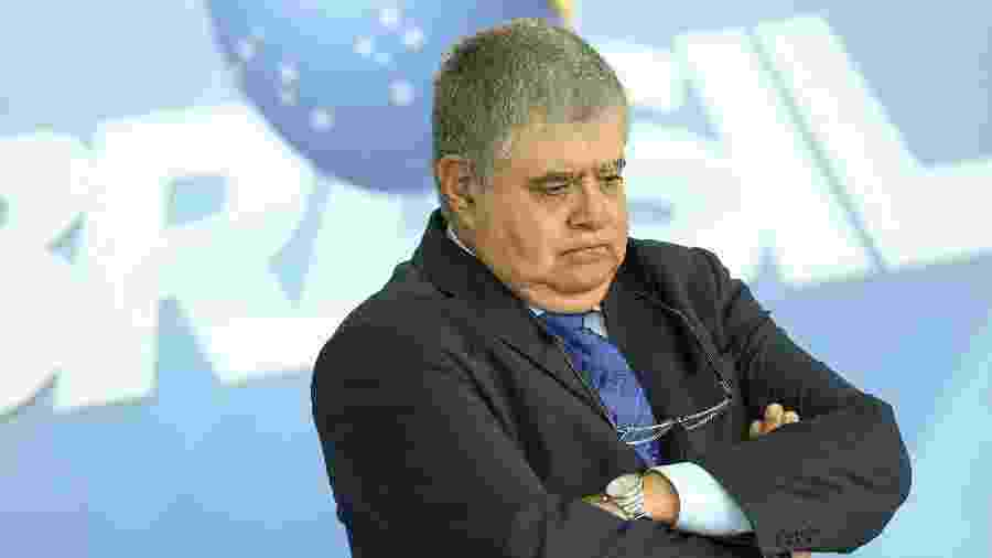 Pedro Ladeira - 12.abr.2018/Folhapress