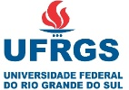 Vestibular 2019 da UFRGS está com inscrições abertas - ufrgs