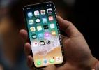 O que é o 'toque fantasma' no iPhone X e qual a solução oferecida pela Apple (Foto: Getty Images)