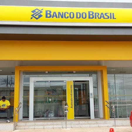 No próximo ano, segundo Carlos Hamilton, a receita líquida será impulsionada por empréstimos ao consumidor - Divulgação