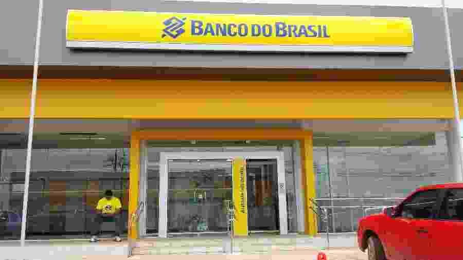 Pronampe oferece financiamento emergencial durante a pandemia - Divulgação