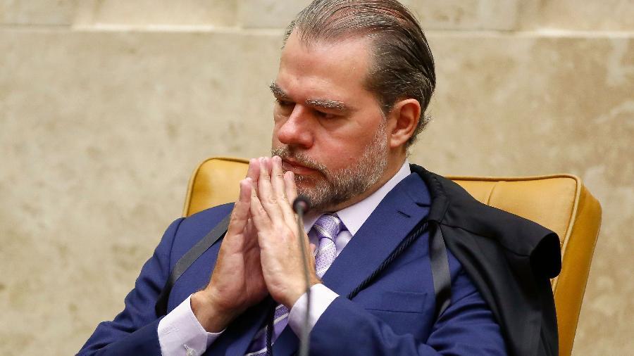 SERGIO LIMA/AFP