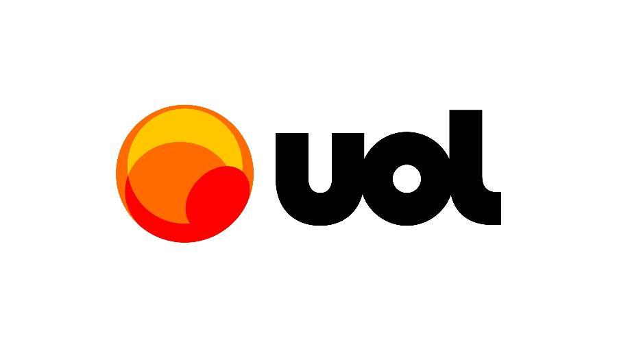A nova marca do UOL traz cores fortes e mais personalidade - UOL