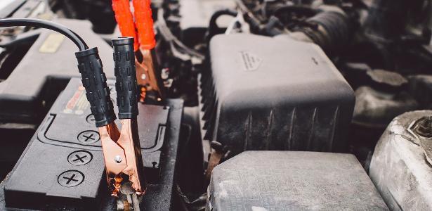 Bateria, radiador e mais | 5 cuidados para não entrar em uma fria com seu carro no inverno