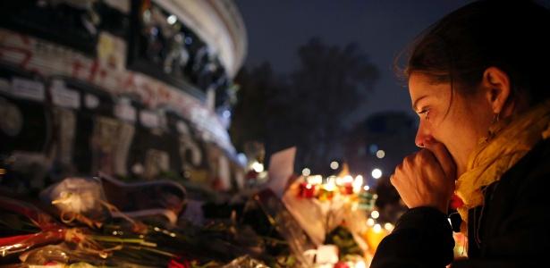 Veja o que se sabe sobre os ataques em Paris uma semana após tragédia