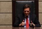 Alex Ribeiro/AGIF/Estadão Conteúdo