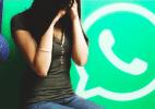 Difamada em grupo de Whatsapp, jovem processa amigo na Justiça e ganha R$ 10 mil (Foto: Arte UOL )