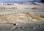 O misterioso observatório solar construído por civilização desconhecida - FUNDO MUNDIAL DE MONUMENTOS