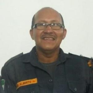 Carlos Alberto Araújo da Costa era cabo da Polícia Militar do Rio Grande do Norte e foi assassinado neste domingo (7)