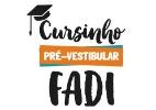 Cursinho Pré-vestibular FADI - Brasil Escola