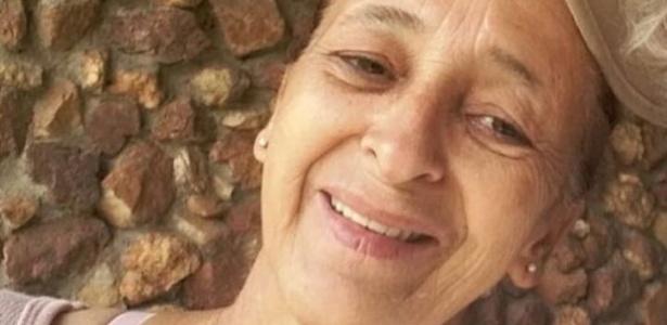 A dona de casa de 54 anos procurou o posto de vacina, que a impediu de tomar a vacina por causa do uso de antidepressivos