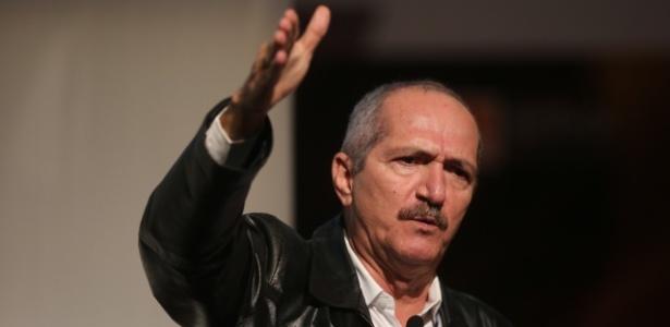 Aldo Rebelo foi ministro de governos petistas