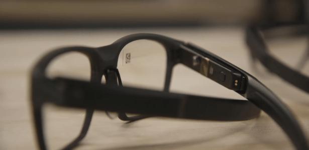12291bd34 Você ainda vai comprar óculos futuristas para ter informações à ...