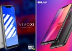 Por que empresa americana teve que mudar nome de celular por causa da Vivo? (Foto: Divulgação)