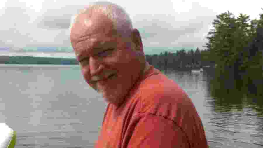 Prisão de McArthur traz alívio à comunidade LGBT de Toronto, que vivia com medo de um serial killer que atuava na cidade - Reprodução