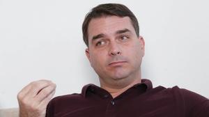 Caso da 'rachadinha' | Decisões em série levam à paralisia do caso de Flávio Bolsonaro no TJ-RJ