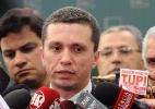 Lucio Bernardo Jr/Câmara dos Deputados