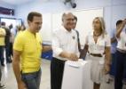 Joel Silva - 20.mar.16/Folhapress