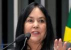 Waldemir Barreto - 23.jun.2016/Agência Senado