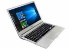 Quer o laptop mais leve do Brasil? Modelo da Samsung pesa mais no bolso (Foto: Divulgação)