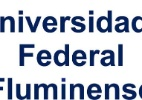 UFF abre inscrições para o Vestibular 2017 de Arquitetura e Urbanismo - UFF