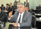 Carlos Villa Verde/ Assembleia Legislativa de Alagoas