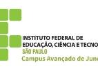 Pré-Enem do IFSP de Jundiaí - IFSP Jundiaí