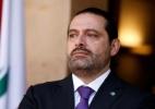 O Líbano abalado pelo enfrentamento entre sunitas e xiitas - Mohamed Azakir - 04.nov.2017/Reuters