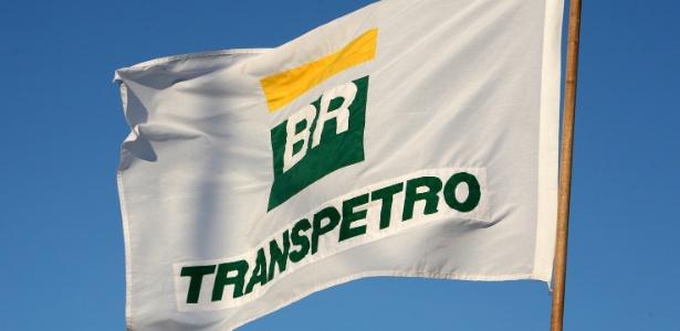 A suspeita é que um empresário tenha pago R$ 2,3 milhões em propinas para o ex-gerente da Transpetro - Divulgação/Transpetro