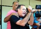 Fabiano Rocha - 22.jul.2008/Agência O Globo