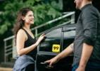 No flagra! Passageiro poderá denunciar motorista com foto diferente na 99 (Foto: Divulgação)