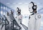 Robô vai flagrar se máquina inteligente é 'preconceituosa' ou enviesada (Foto: PhonlamaiPhoto)