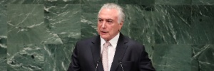 Carlo Allegri - Reuters