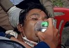 Mianmar: Pelo menos seis pessoas morrem em protestos pró-democracia