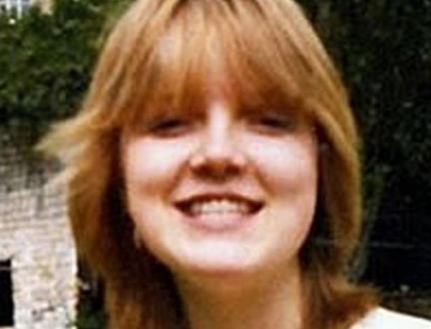 Melanie Road tinha 17 anos quando foi esfaqueada 26 vezes e violentada quando voltava para a casa de uma boate em Bath, vizinha a Bristol