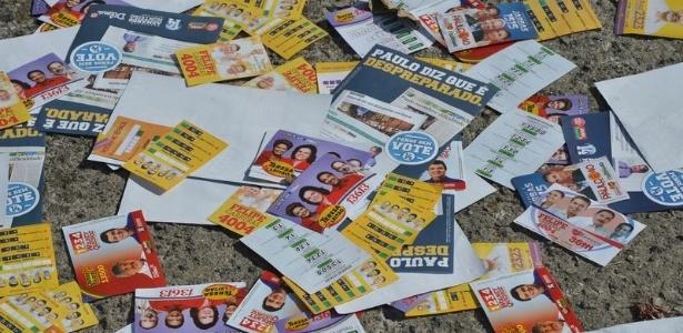 Com candidaturas embaralhadas, deve haver fusões partidárias, avaliam presidenciáveis