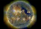 Astrofotografia: como são tiradas algumas das imagens mais deslumbrantes do Sistema Solar - Nasa