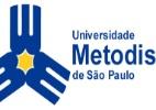 Metodista abre inscrições do Vestibular 2017/2 - metodista